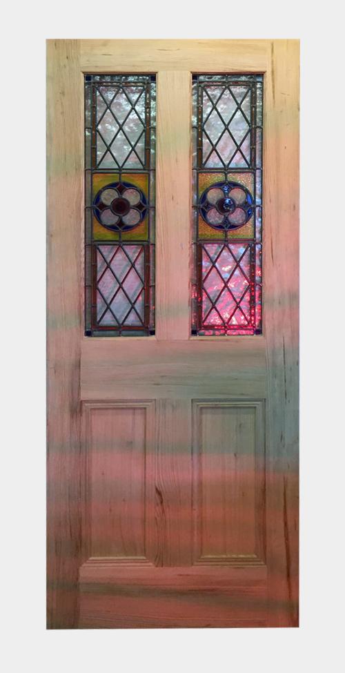 Victorian Doors Herts Door Stripping