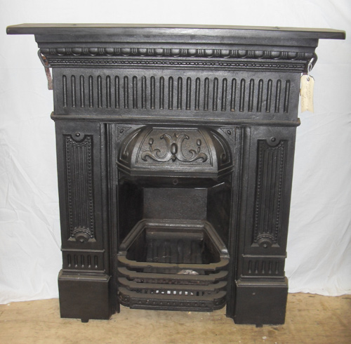 Georgian Fireplaces Victorian Fireplaces Edwardian Fireplaces